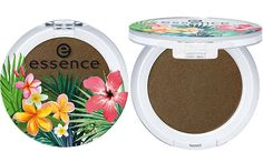 Essence-Fall-2016-Exit-to-Explore-Collection-2