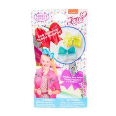 JoJo Siwa Mystery Mini Bow Hair Clip Blind Bag - Series 2