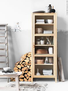 Neutral Home Decor Ikea spring kitchen - Daily Dream Decor Ikea Home, Ikea Storage, Ikea Kitchen, Kitchen Corner, Kitchen Items, Dream Decor, Minimalist Decor, Home And Living, Interior Inspiration