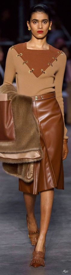 f9be60a663 502 Best Leather skirts images in 2019 | Leather, Leather dresses ...