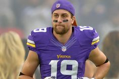 d8d0c0a18f Adam Thielen reached a career and franchise milestone on Thanksgiving,  becoming the first Minnesota Vikings wide receiver since Sidney Rice in  2009 to ...
