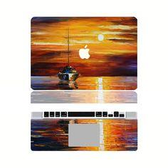 Mac Design 192 | ARTiC on the BASE