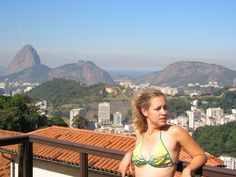 brazil beth posing 006