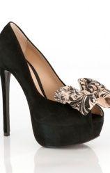 Schuhe Zürich   Finden Sie spezielle Schuhe in Zürich Pumps, Heels, Platform, Fashion, Nice Asses, Choux Pastry, Heel, Moda, Wedge