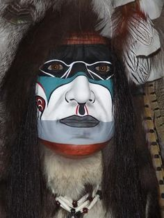 native american culture horse war paint - The best War Paint Images, Pictures, Photos, Icons and Wallpapers on RavePad! Ravepad - the place to rave about anything and everything! Native American Warrior, Native American Quotes, Native American Beauty, Native American History, Native American Indians, Native Americans, Native Indian, Native Art, Indian Art