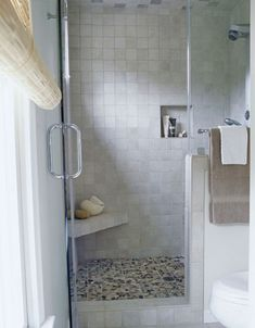 Tiled Stand Up Shower Bathrooms Pinterest Bath House And - Best way to clean stand up shower