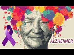 Alzheimer hastalığı ile probiyotiklerin alakası var mıdır? 24 yaşımda hafif hafıza kayıpları başladığı için ben de bu konuyu araştırıyorum. Özellikle nefret ettiğim süt probiyotik besinler arasında en fazla probiyotik bulunan gıdaymış. Bağırsak florası ile beynin ilişkisi üzerinde yapılan çalışmalar sağlıklı bağırsaklar ile sağlıklı beyin arasında birçok bağlantı bulmuşlar. Daha detaylı aktarım için yazıyı okuyabilirsiniz.