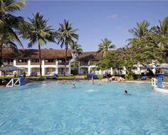 Leisure Lodge Beach and Golf Resort Sliding Glass Door, Glass Doors, Beach Resorts, Beach Vacations, Diani Beach, Superior Room, East Africa, Terrace, Coast