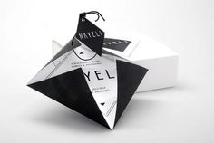 40 Fabulous Jewelry Packaging Designs