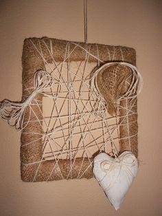 spagatova pavucina Burlap, Reusable Tote Bags, Hessian Fabric, Jute