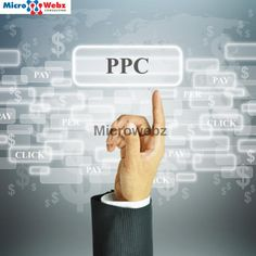 Losing Money on PPC and Growing Sales Numerous marketers view pay-per-click advertising only as a strategy for direct response marketing, because of fully transparent metrics, including conversion. Madurai, Performance Marketing, Pay Per Click Advertising, Best Digital Marketing Company, Website Development Company, Online Marketing Strategies, Search Engine Marketing, Project Management, Business Marketing