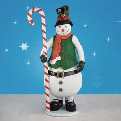 Shop Christmas Night Inc. for a huge selection of quality Nativity scenes and all-weather Christmas decor. Christmas Carnival, Christmas Yard, Christmas Night, Christmas Ornaments, Outdoor Christmas Decorations, Holiday Decor, Life Size Statues, Garden Statues, Toy Soldiers