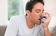 Have you ever considered treating asthma with acupuncture? Acupuncture is the best option for it. Health Benefits, Health Tips, Health Care, Arthritis, Nose Reshaping, Asthma Symptoms, Chiropractic Care, The Fresh, Weight Lifting
