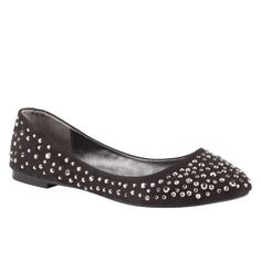 VANOSTRAND - women's flats shoes for sale at ALDO Shoes.