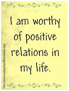 Affirmations for Self Improvement. I still don't think I like you anxiety. Positive Affirmations Quotes, Affirmation Quotes, Positive Quotes, Motivational Quotes, Inspirational Quotes, Infp, Robert Kiyosaki, Now Quotes, Life Quotes