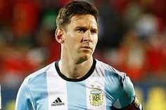 A charitable gesture by Argentine football star Lionel Messi has provoked outrage in Egypt, wher...