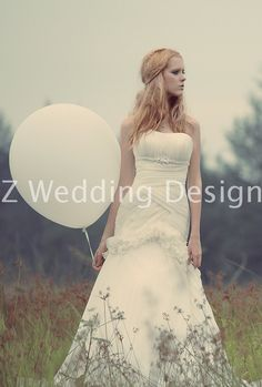 ZWEDDING Wonderland | #zwedding #designergowns #designers #fashion #couture #wedding #bridalgowns #bridal #zweddingsg #zweddingsingapore #singapore #weddinggowns #gowns #weddingdress