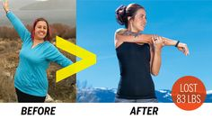 most Secrets to weight loss Overload in 3 weeks    CLICK ON THIS LINK     ↓↓↓↓↓↓↓↓  https://www.youtube.com/watchv=I6M9QtT6IKw    THE 3 WEEK DIET is a revolutionary new diet system that not only guarantees to help you lose weight — it promises to help you lose more weight — all body fat — faster than anything else you've ever tried.