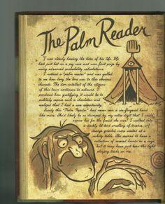 Libro Gravity Falls, Gravity Falls Book, Gravity Falls Journal, Grabity Falls, Dipper And Mabel, Journal 3, Cartoon Drawings, Disney, Elsa