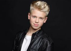 carson lueders my king music celebrities justin bieber cl resume character inspiration cute boys eyes singer guys musica musik celebs - Christine Luders Lebenslauf