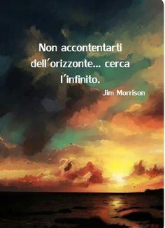 E anche che non ti ho amato 😘😘😘😘😍😘😘 Italian Phrases, Italian Quotes, Some Quotes, Words Quotes, Qoutes, Oscar Wilde, Cool Words, Sentences, Insta Posts