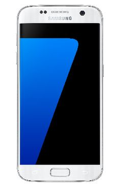 Samsung smart phones are among the best quality phones these days. Check out more here- https://www.sa.zain.com/autoforms/portal/site/personal/handsets/samsung