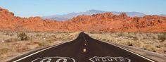 FLY & DRIVE ROUTE 66. Dalle luci e i grattacieli di Las Vegas e Chicago ai paesaggi da sogno del Mississipi e Grand Canyon. Tutto è meraviglia!