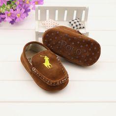Sapatos de bebê grátis frete nova marca chegada sneakers Baby first walkers 0 15 meses da criança sapatos sandálias sapato de bebê em Primeiros passos de Mamãe e Bebê no AliExpress.com | Alibaba Group