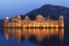 find distance between New Delhi to Jaipur, Check distance from New Delhi to Jaipur or New Delhi to Jaipur Distance by Road before starting your road trip.