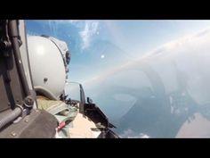 UFO ORB FLEET filmed by US fighter pilots !!! August 2016 - YouTube