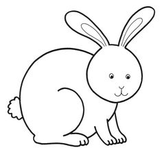 See related links to what you are looking for. Drawing For Kids, Farm Animals, Coloring Pages, Kids Rugs, Symbols, Drawings, Disney, Character, Craft