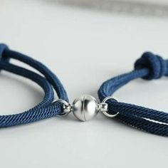 Attract Couples Bracelets – thebigblackfriday