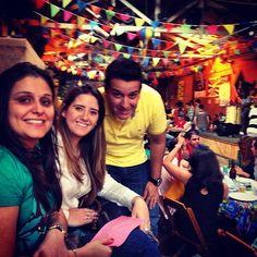 Traço de União. Julho de 2013 (via Bruno Braite - @bbraite). www.tracodeuniao.com.br