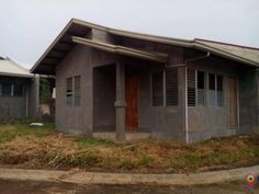 Affordable Corner House and Lot for Sale in St. Therese Subdivision, Cagayan de Oro City. For more info, Check link below or call/viber/whatsapp +639063495041 #FilipinoHomes