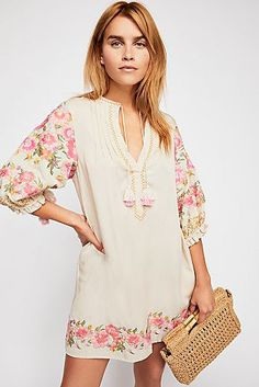 51b9544546ce6b Cleo Tunic Dress Clothing Co, Clothing Ideas, Affordable Clothes, Kaftan,  Boho Fashion