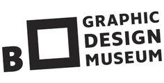 graphic design museum Breda