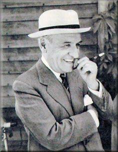 José Ortega y Gasset(1883-1955), écrivain et philosophe espagnol, connu pour sa critique humaniste de la civilisation moderne