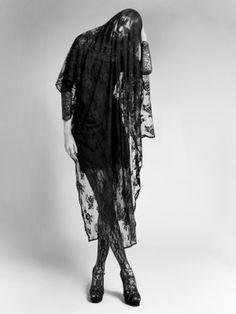 Sara Blomqvist by John Lindquist for Vogue Turkey August 2010 by lula