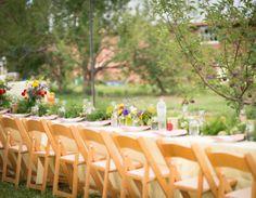 ya-ya-farm-and-orchard-wedding-reception-dinner-table