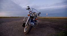 Motocykl daje w podróży dużą swobodę i niezależność * * * * * * www.polskieradio.pl YOU TUBE www.youtube.com/user/polskieradiopl FACEBOOK www.facebook.com/polskieradiopl?ref=hl INSTAGRAM www.instagram.com/polskieradio