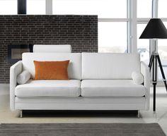 Sofa TOKYO 3FS