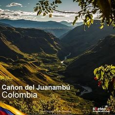 Nariño Colombia Landscape Design, Garden Design, Mount Everest, Columbia, Bella, Mountains, Country, Travel, Beautiful
