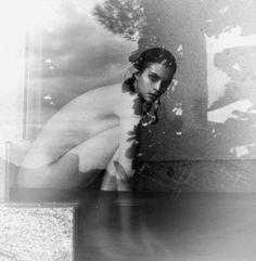 Les albums de Céline E.: Le Soleil sous la soie - Opus 10