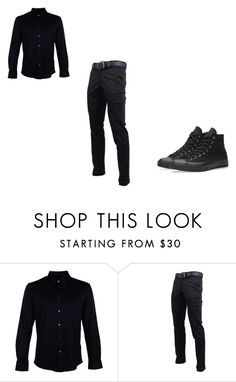 """""""................................................................................................................."""" by kaylenfernandes on Polyvore featuring interior, interiors, interior design, home, home decor, interior decorating, Gucci and Converse"""