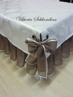 New Sewing Christmas Projects Table Runners Ideas - Diy Crafts