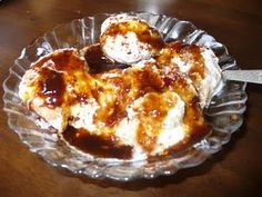 Fresh Dahi Baray recipe. A great starter or a cold appetizer dahi baras are lentil (urad dal) based savory balls which are smothered with frothy fresh curds and sprinkled with spices like chilli pwd, cumin pwd, chaat masala or black salt and serve with a tangy-sweet tamarind chut Posted by NawedKhan.