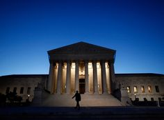 A list of frequently asked questions about the King v. Burwell Supreme Court case and its implications for Obamacare.