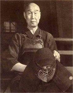 Mojita_Sensei - Moriji Mojita 89 years old