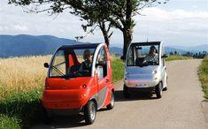 www.15km.de, Elektroscooter,Charly,Reha-Mobil,Elektromobil,Fahrerlaubnisrecht,Behindertenfahrzeug,Elektro Krankenfahrstühle 15km/h. Behindertenmobil,