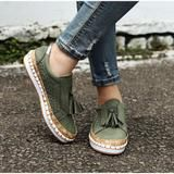 Women Slip On Hollow Out Flats Ladies Breathable Loafers Casual Platform Vulcanized Sewing Sneakers Shoes Clothing Sites, Ladies Slips, Cole Haan, Boat Shoes, Espadrilles, Oxford Shoes, Shoes Sneakers, Dress Shoes, Loafers